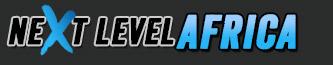 NextLevelAfrica